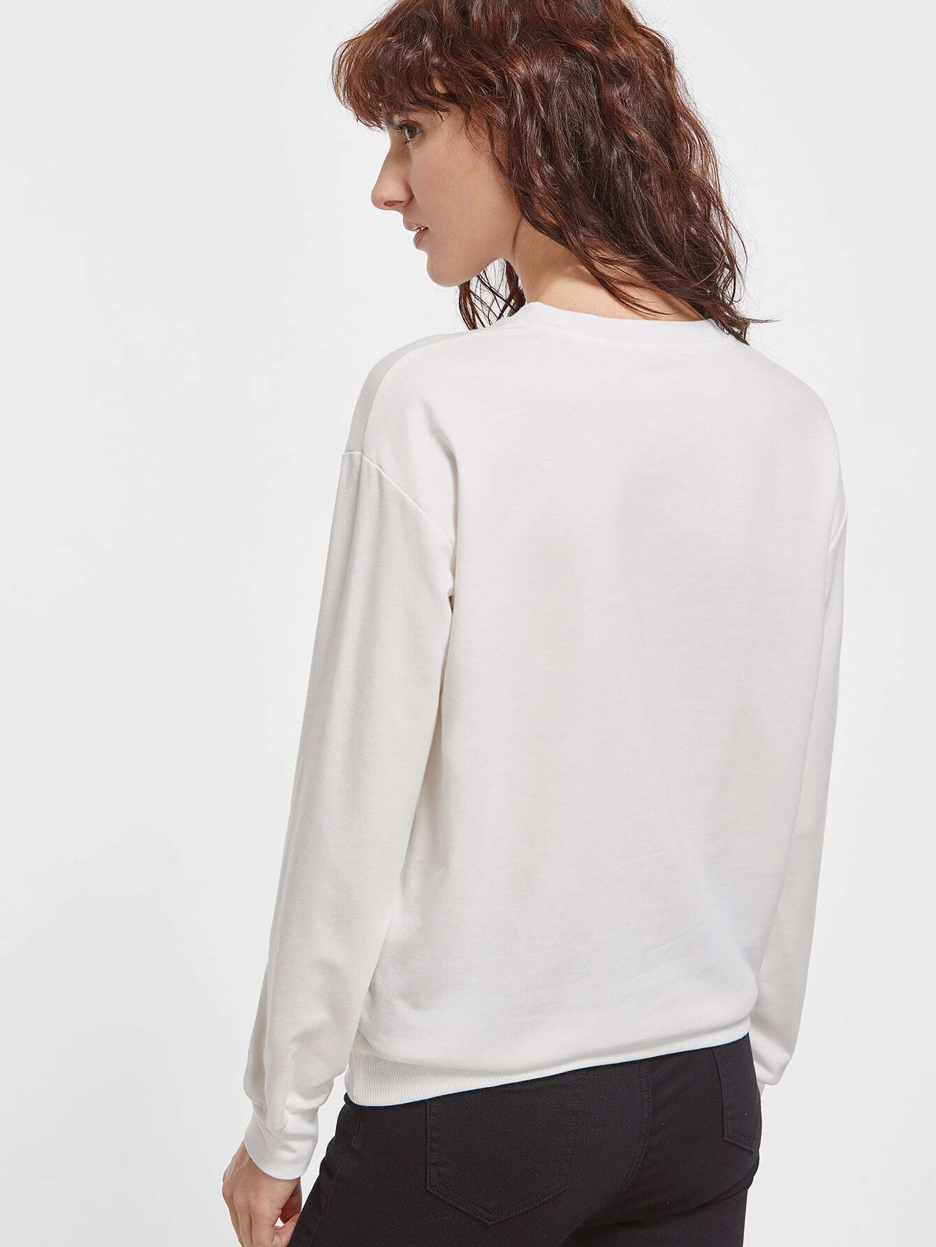 sweatshirt161202711_2