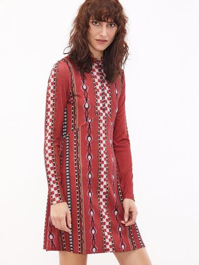 dress161202745_1