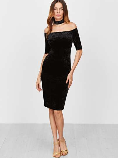 dress161223712_1