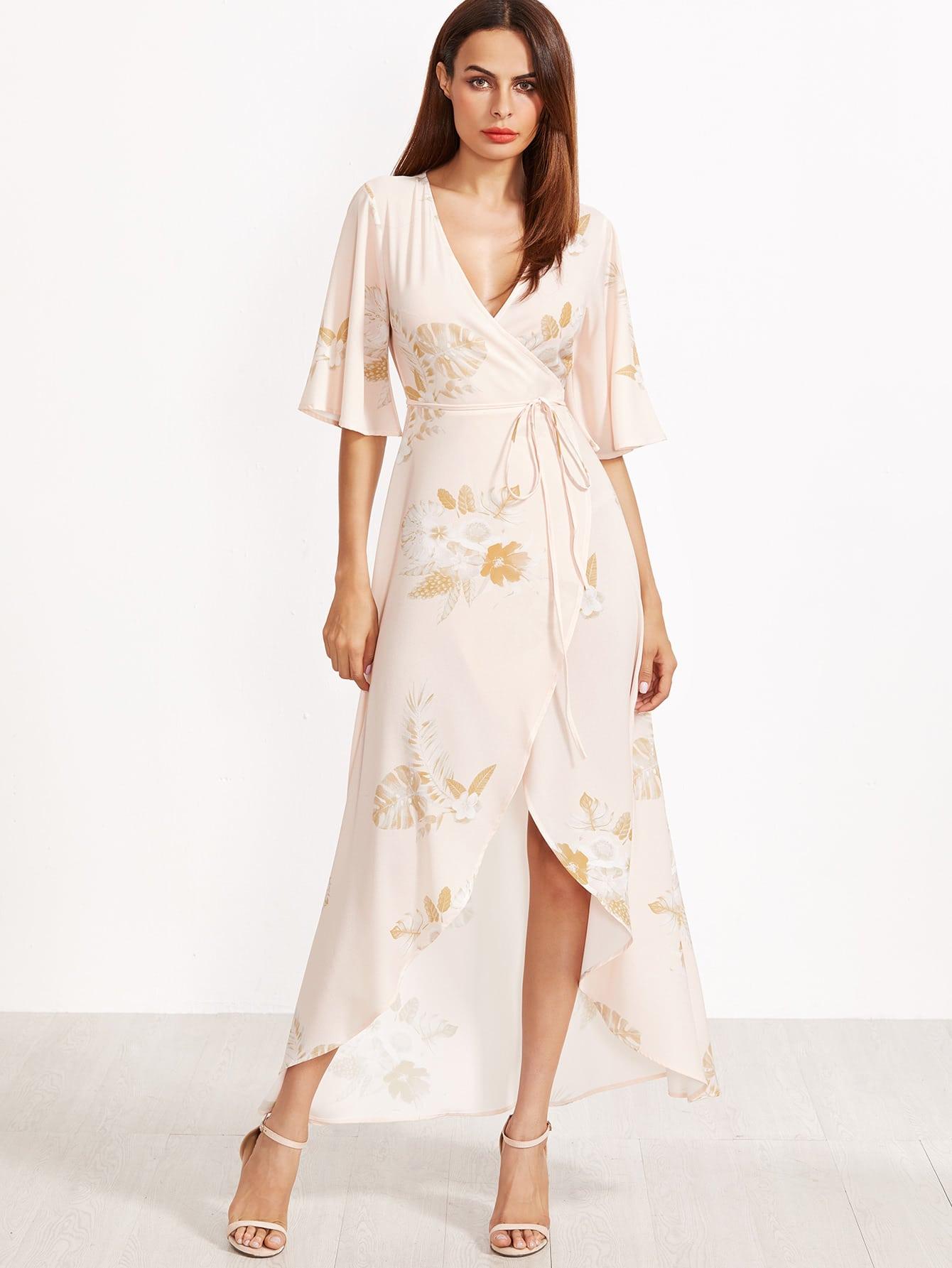 dress161221455_2