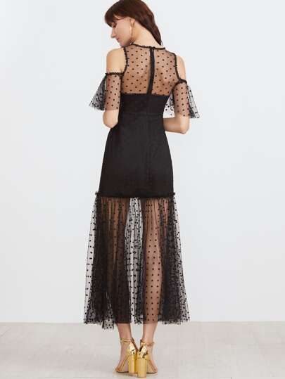 dress161215705_1