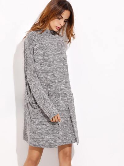 dress161025716_1