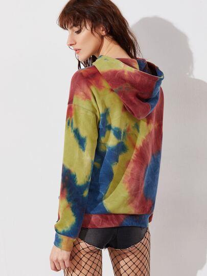 sweatshirt161229702_1