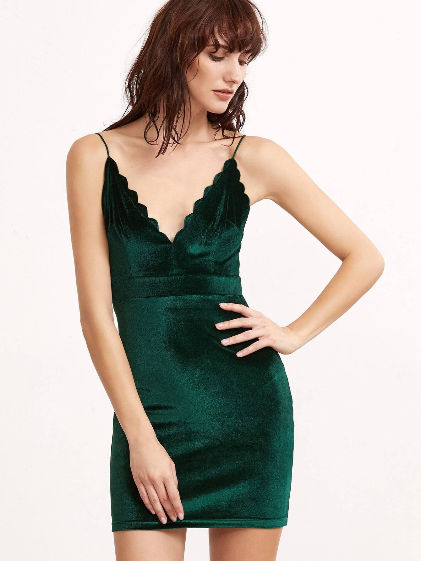 dress161201723_2