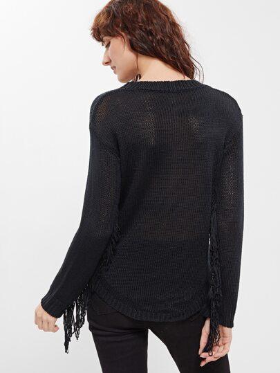 sweater161107456_1