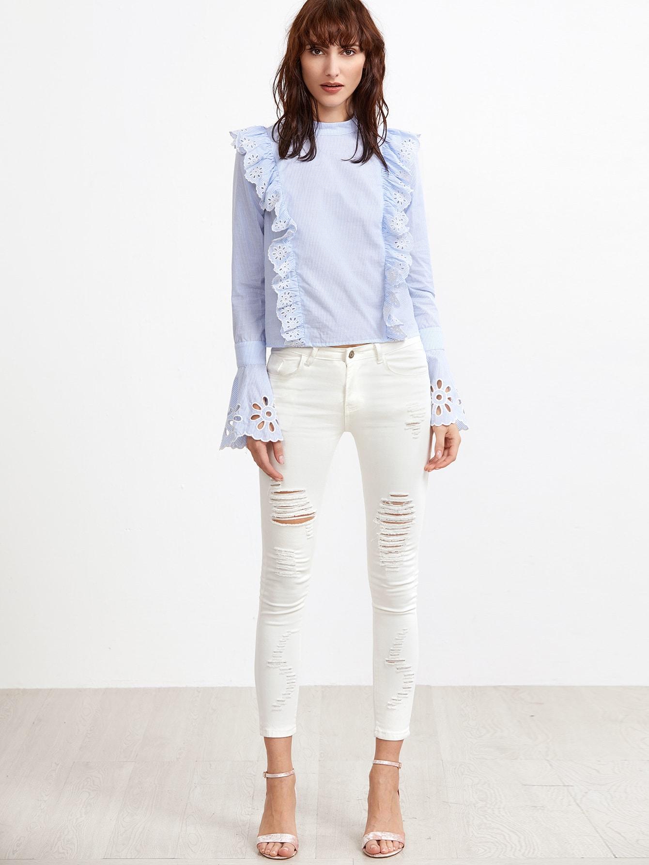 blouse161201704_2