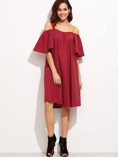 dress160929701_1