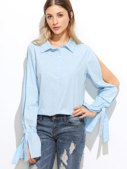 blouse161031701_1