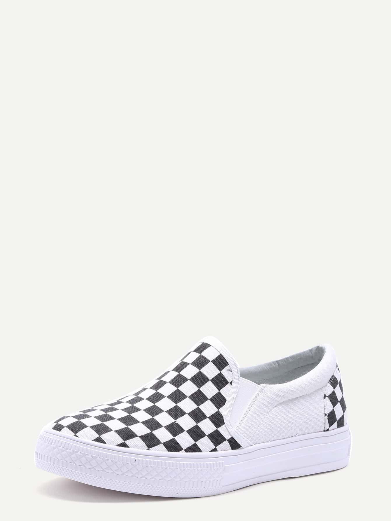 shoes161209807_2