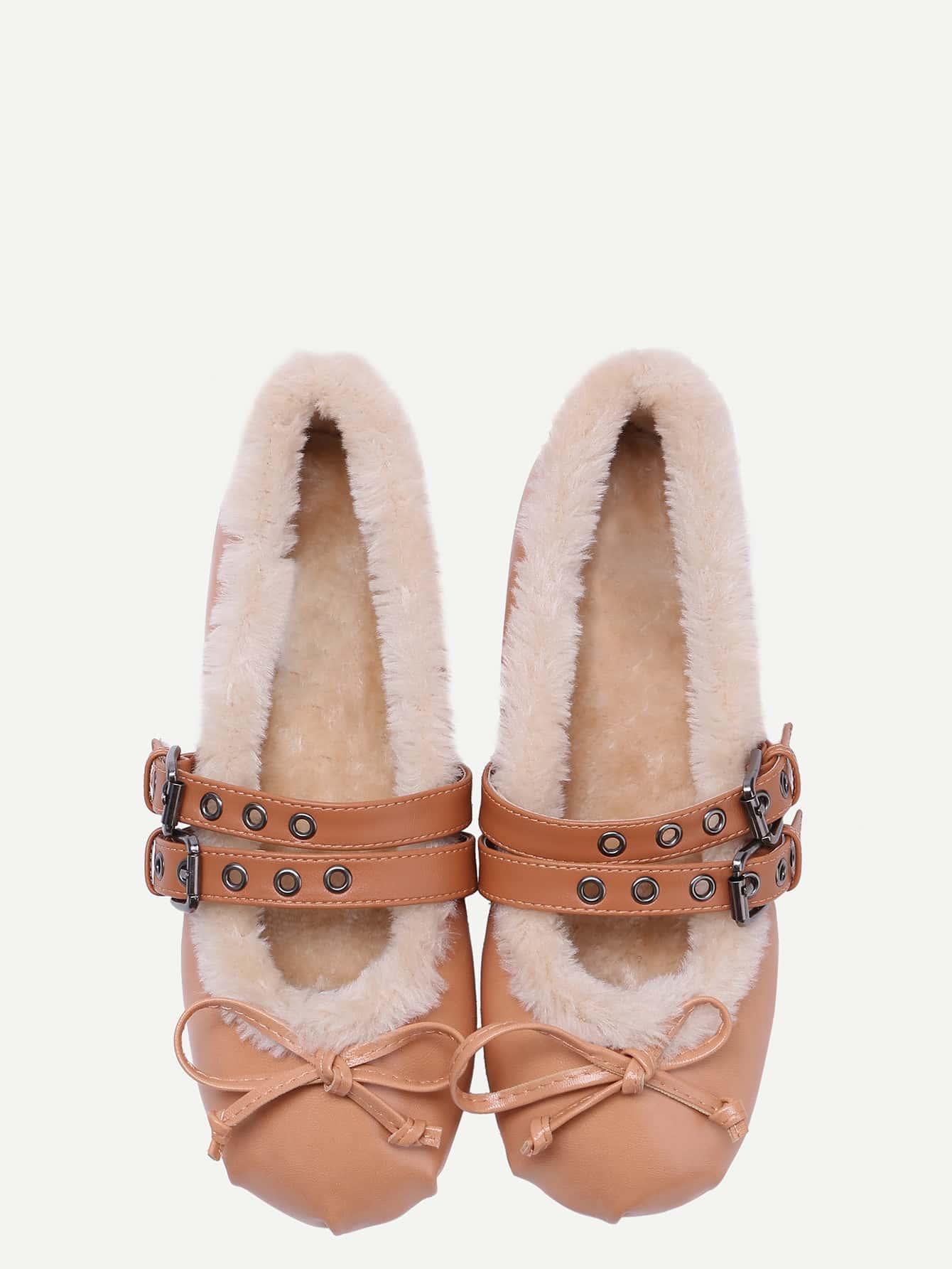 shoes161206803_2