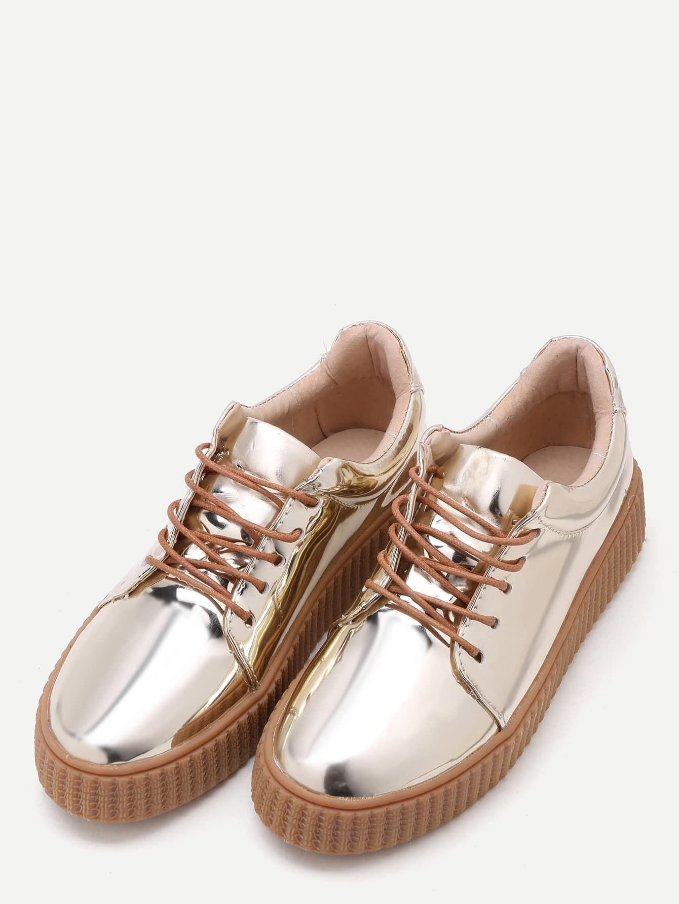 shoes161213811_2