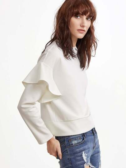 sweatshirt161202705_1