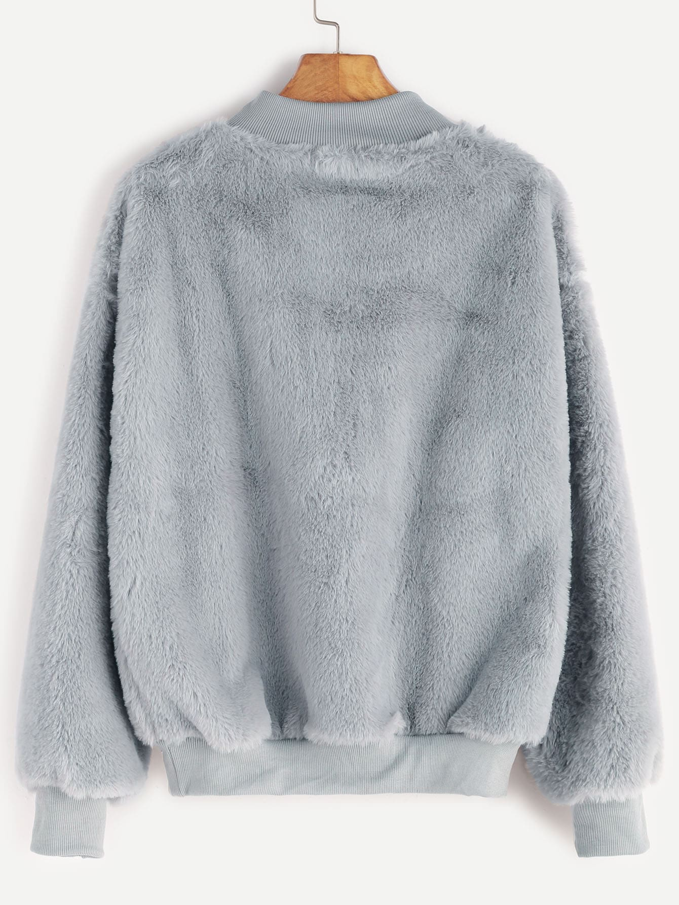 sweatshirt161121108_2
