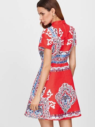 dress161223704_1