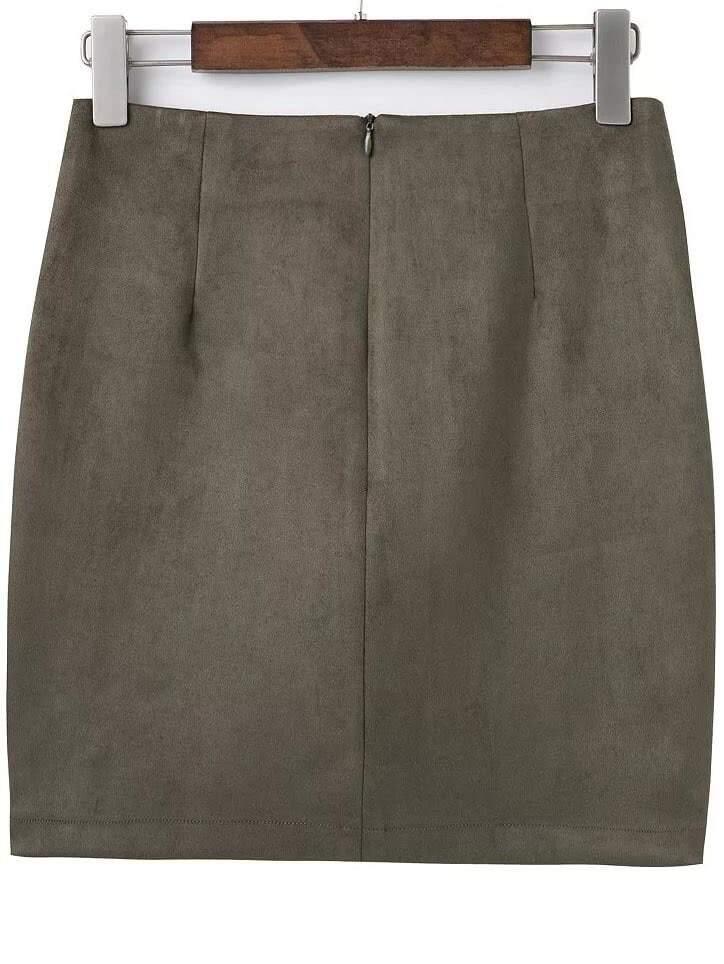 skirt161205202_2