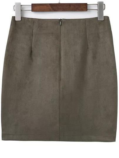 skirt161205202_1
