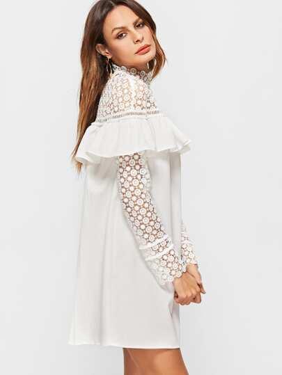 dress161206702_1