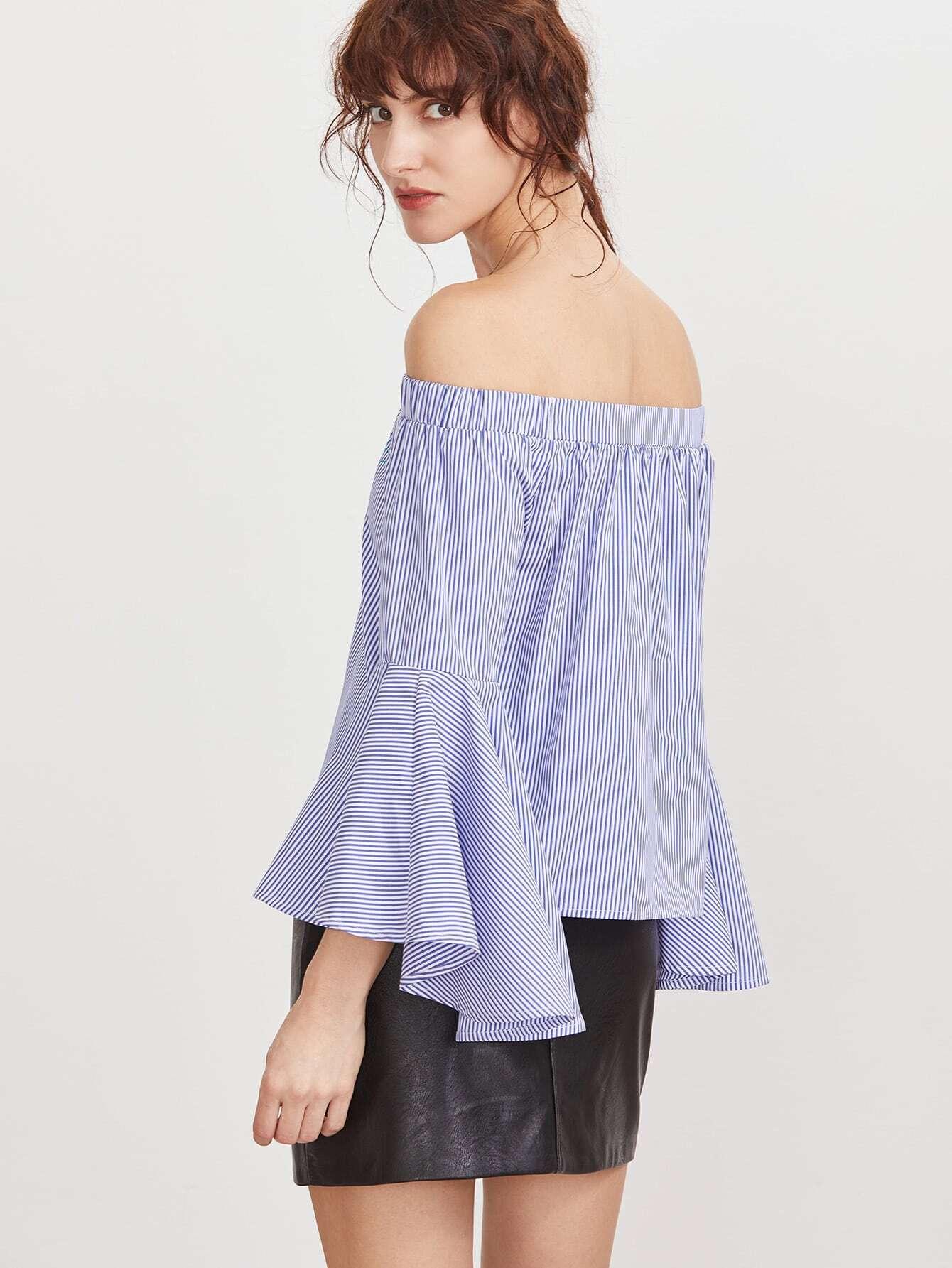 blouse161226706_2