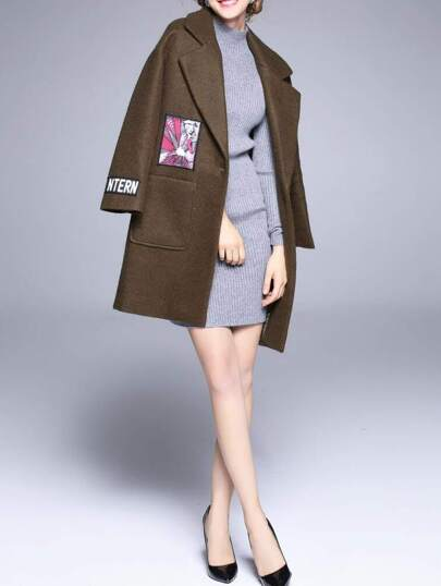coat161214606_1