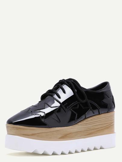 shoes170102801_1