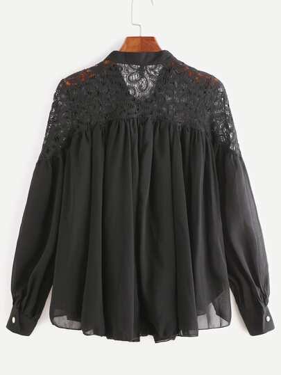 blouse161226003_1