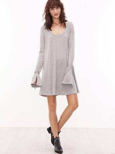 dress161201722_1