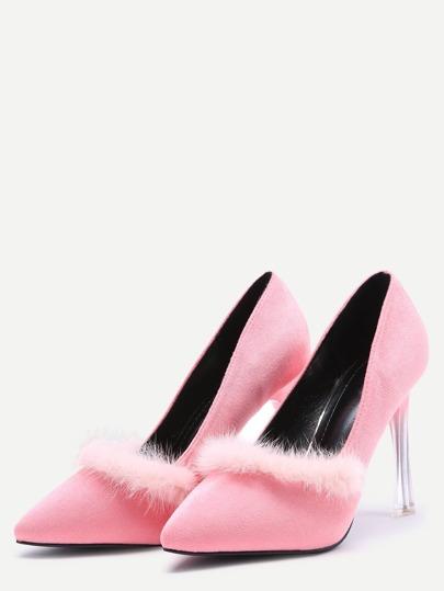 shoes161207809_1