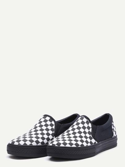 shoes161209806_1