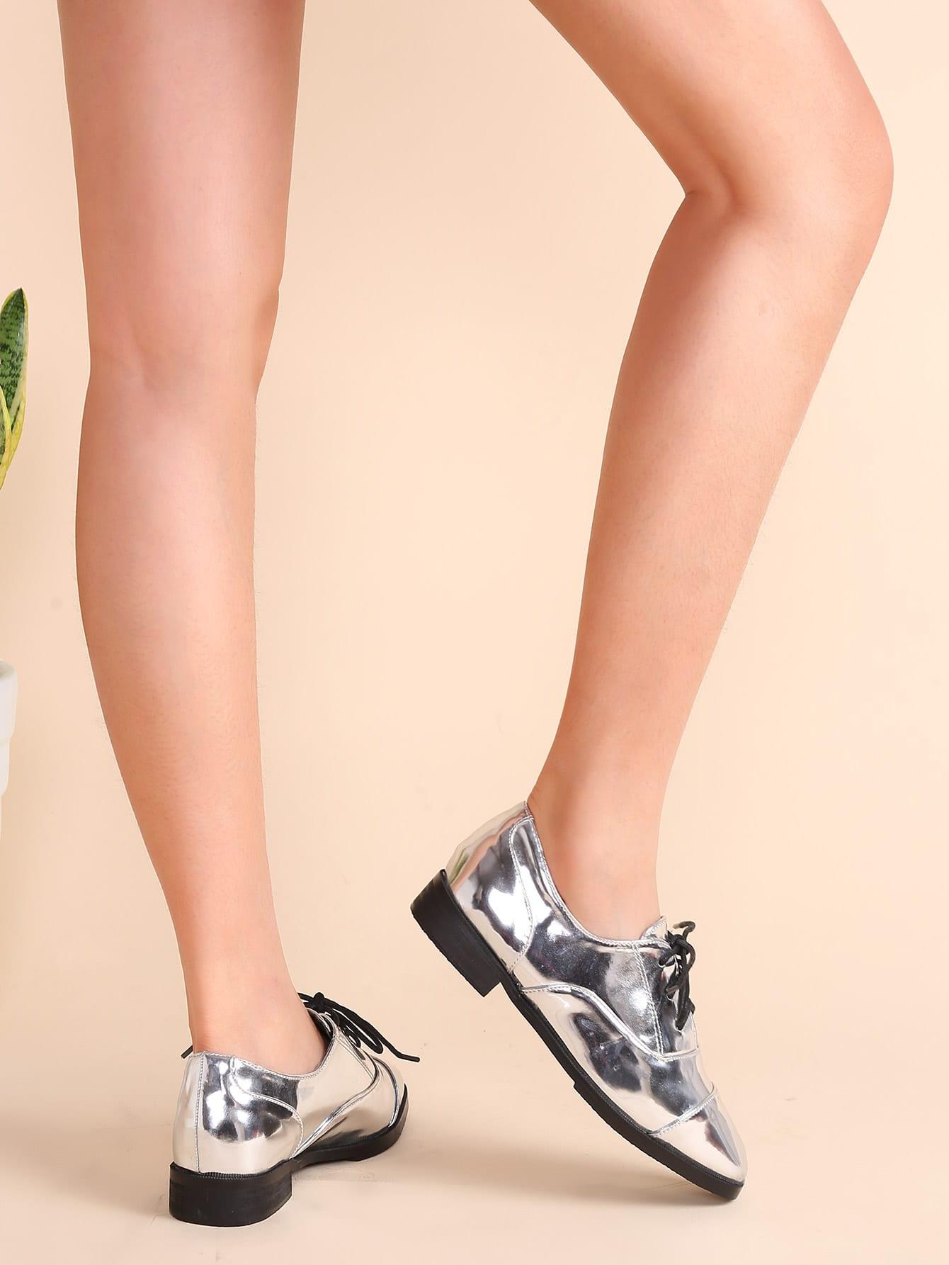 shoes161209802_2