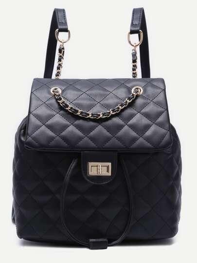 bag161209306_1