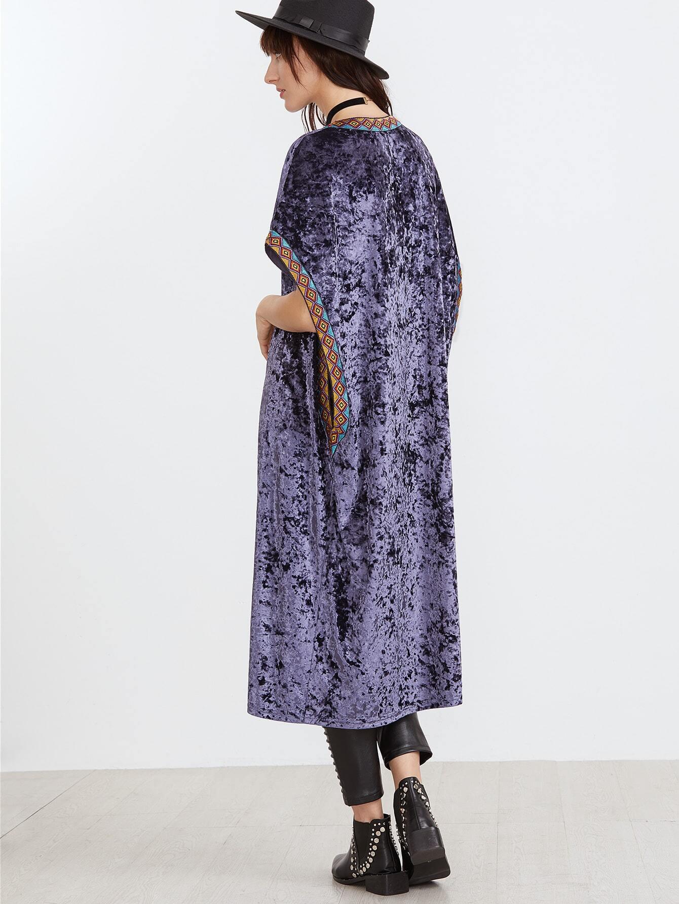 kimono161214701_2