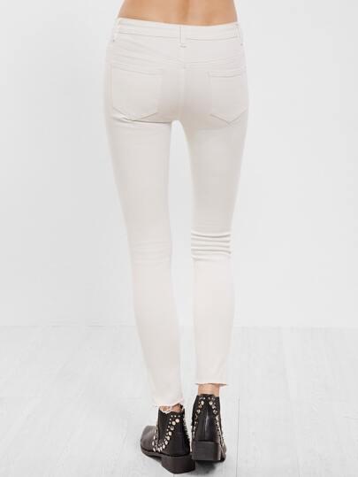pants161205453_1