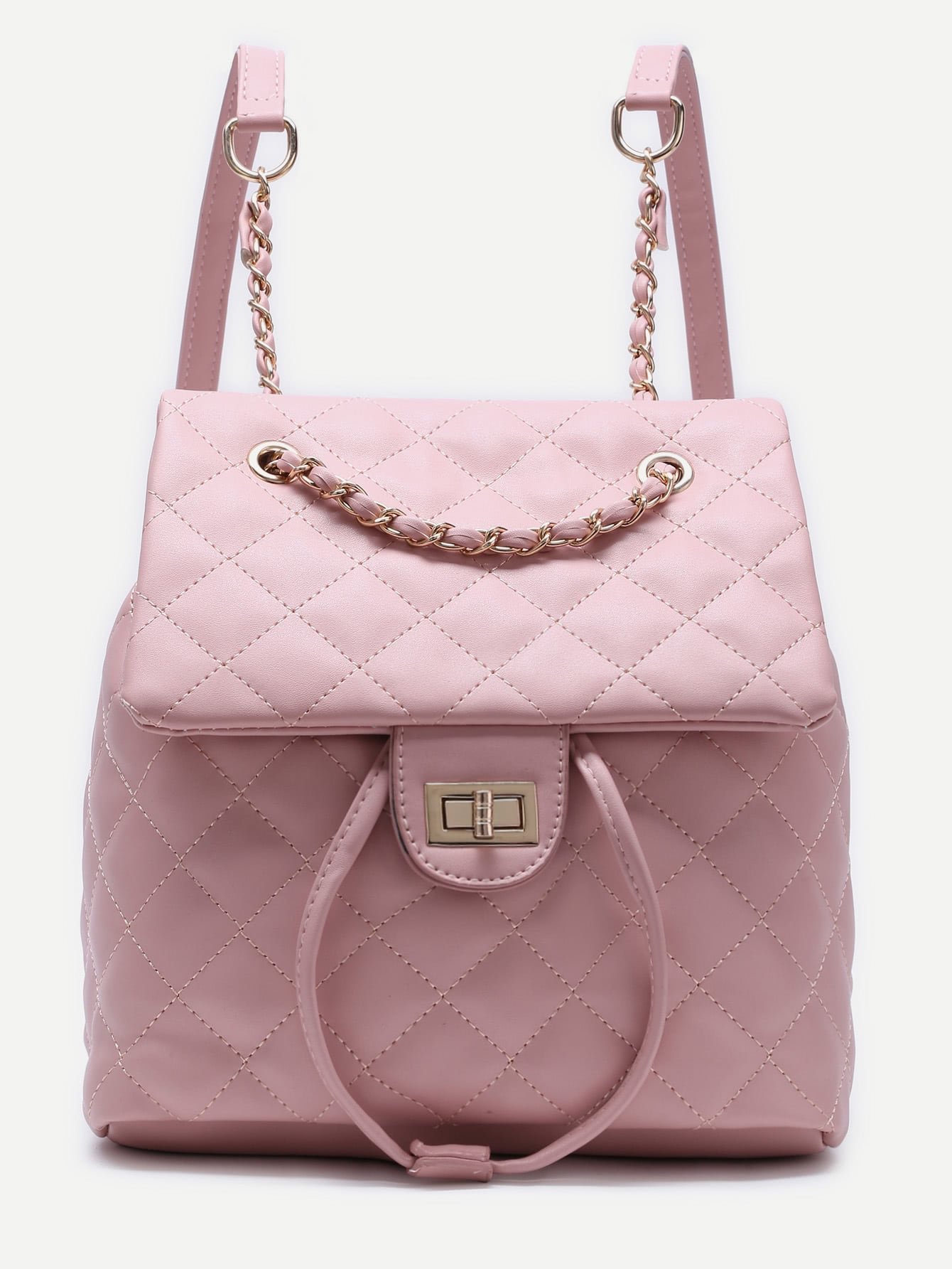 bag161209305_2
