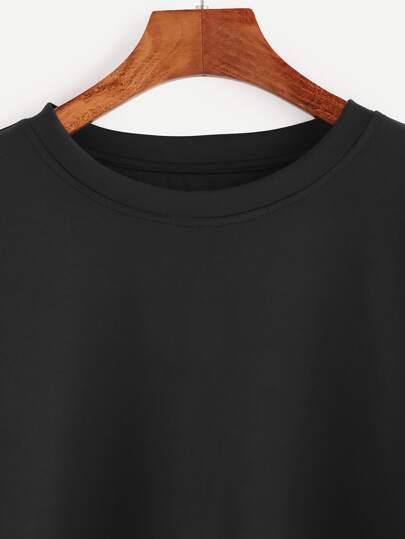 sweatshirt161025701_1
