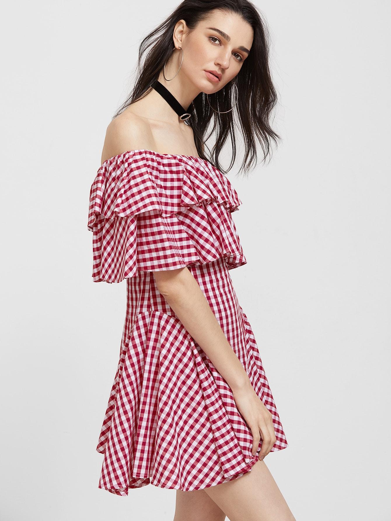 dress161212705_2