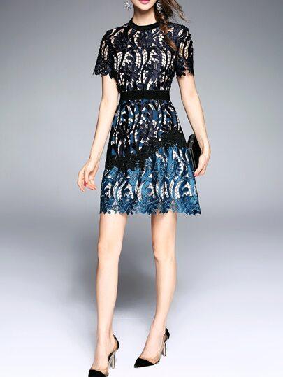 dress161203601_1