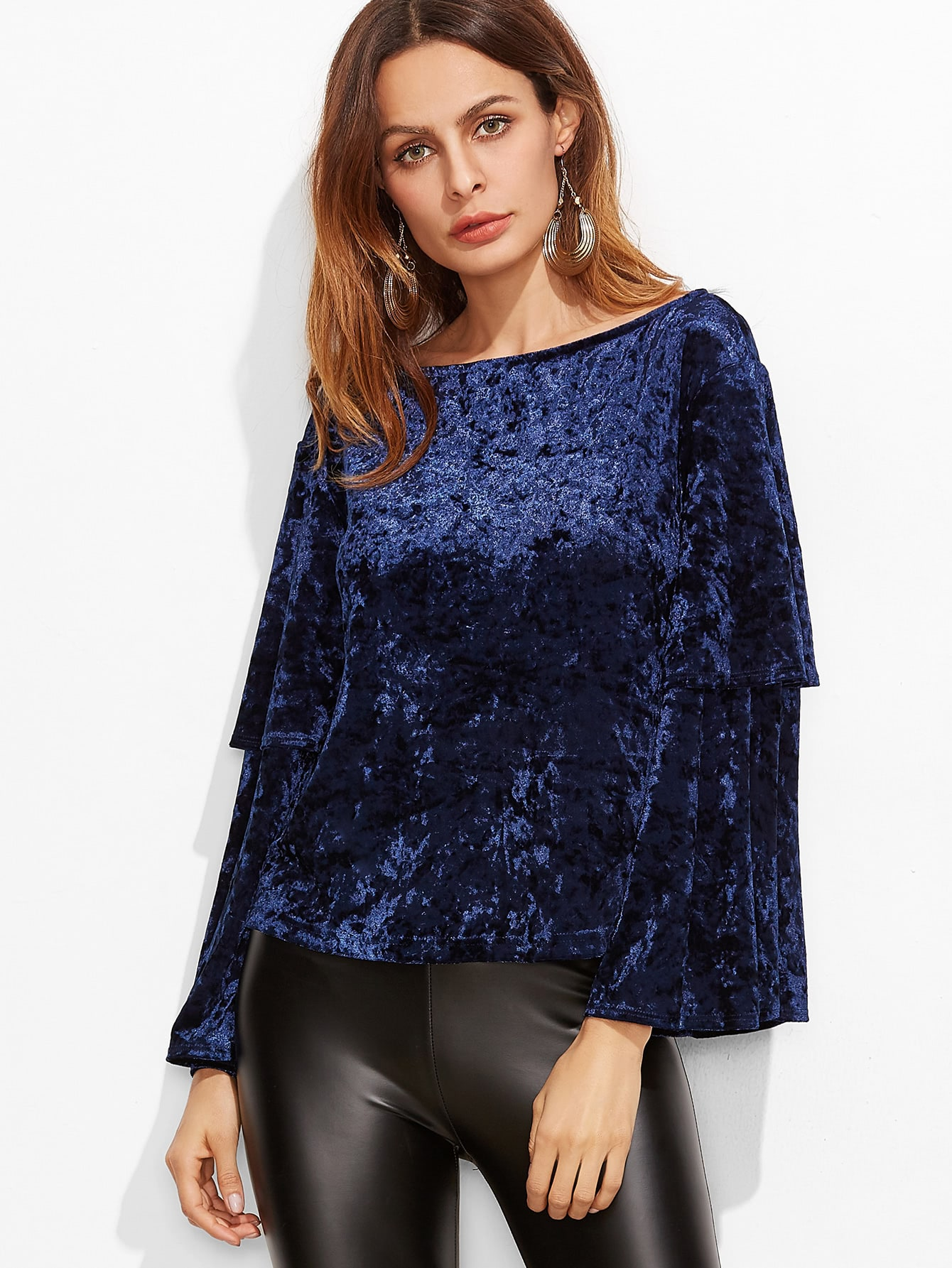 blouse161207705_2