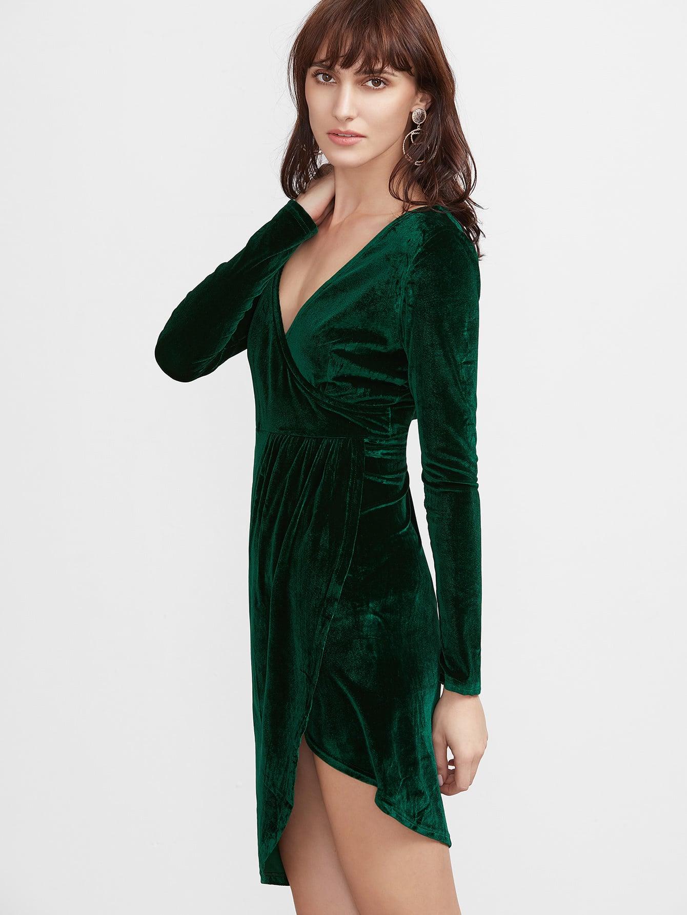 dress161214302_2