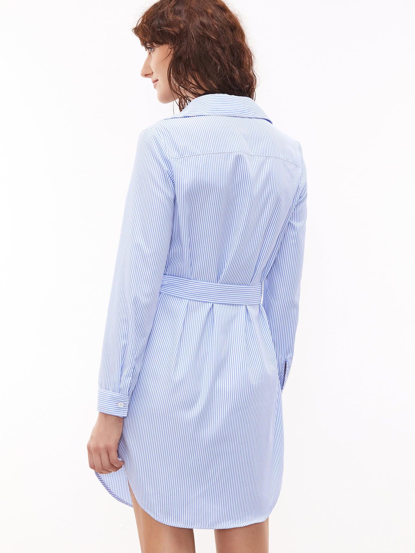 dress161201727_2