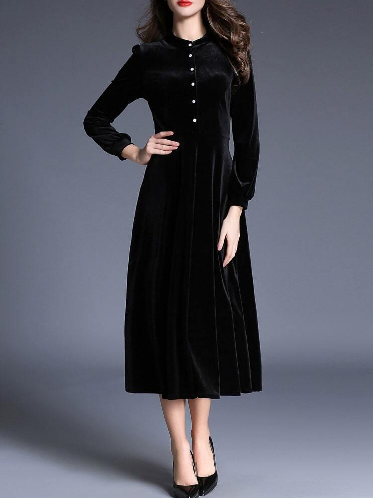 dress161215605_2