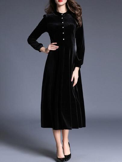 dress161215605_1