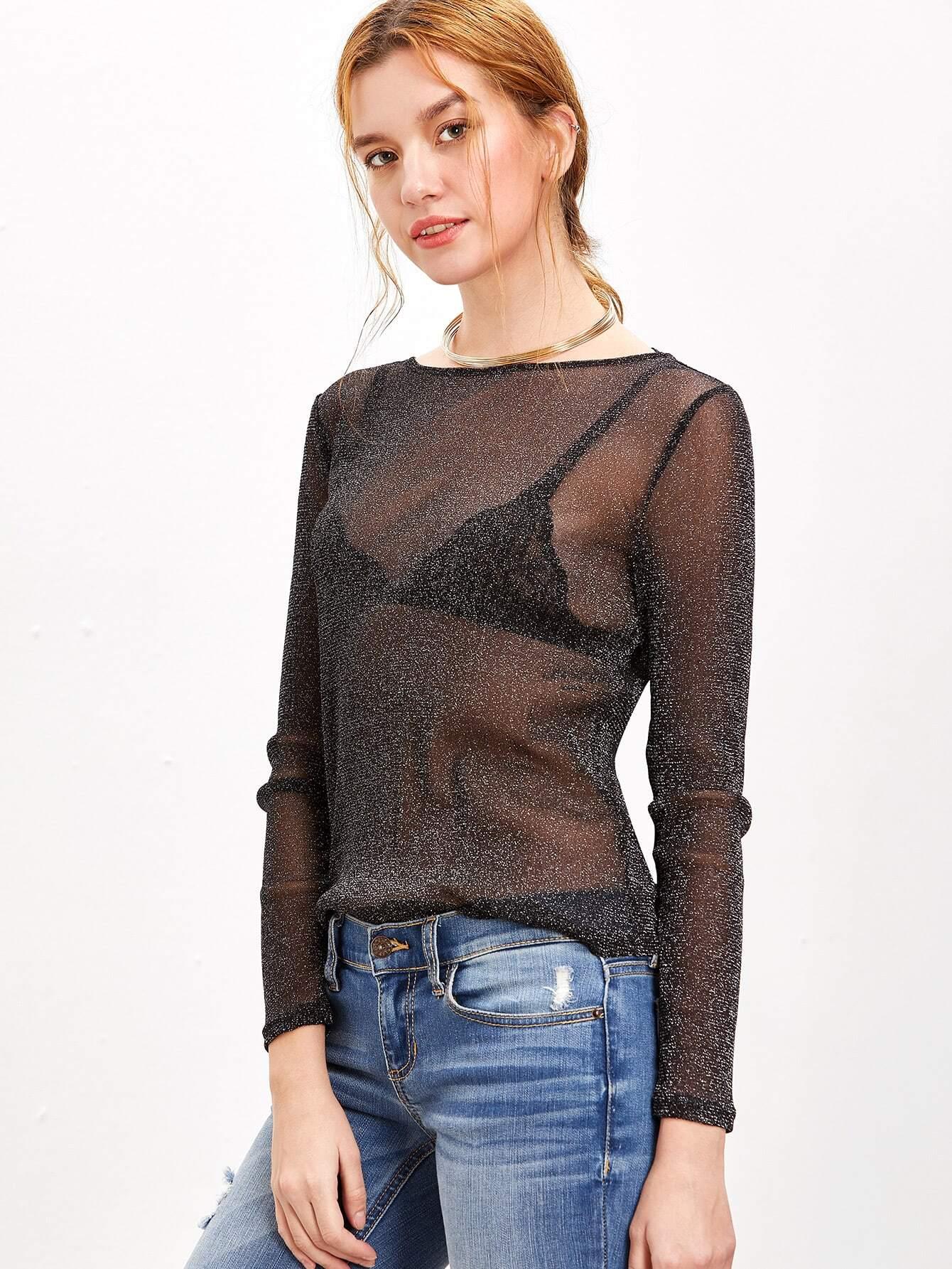 blouse161201702_2