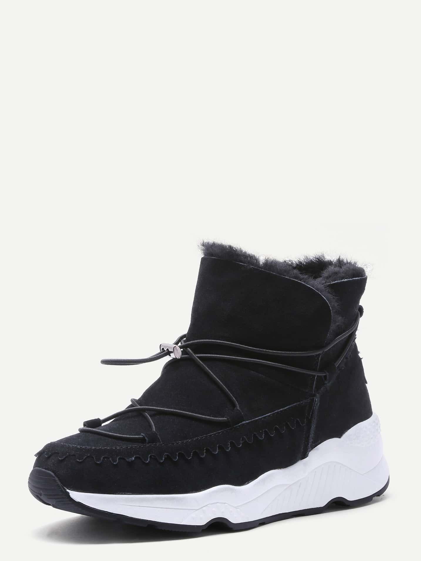 shoes161216801_2