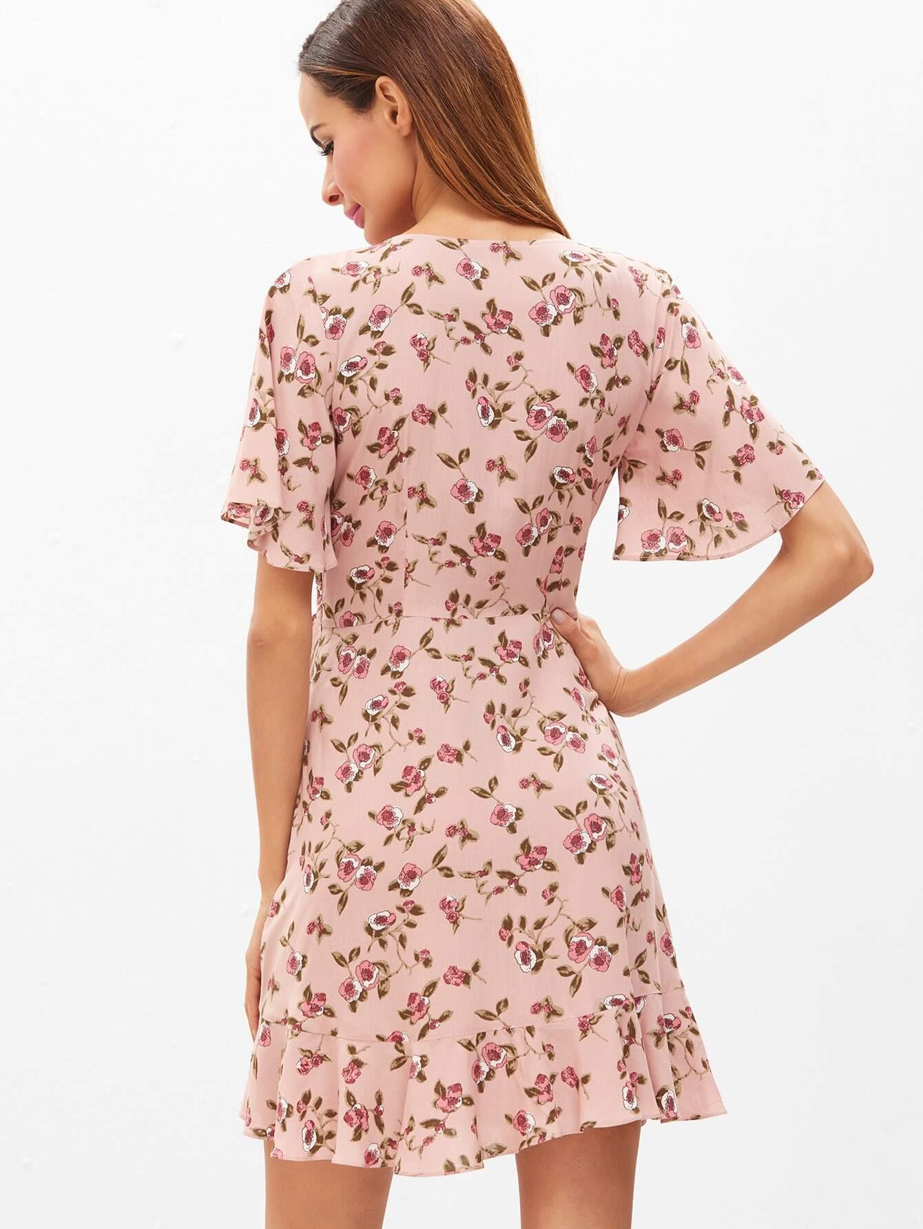 dress161221450_2