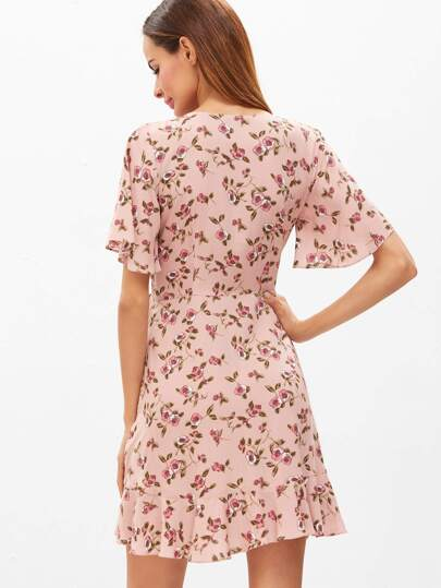 dress161221450_1