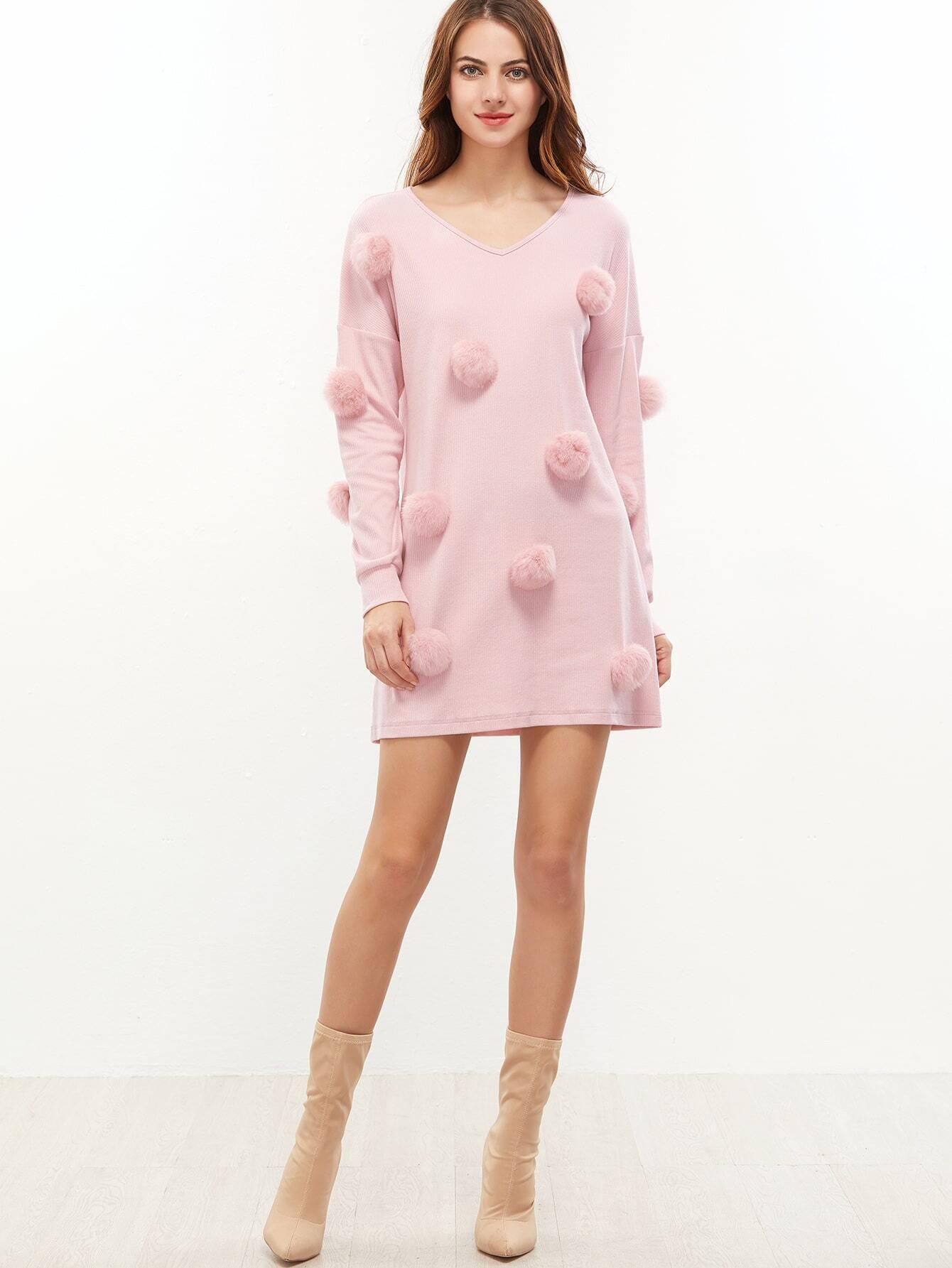 dress161201711_2