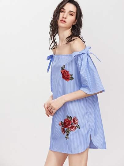dress161227726_1