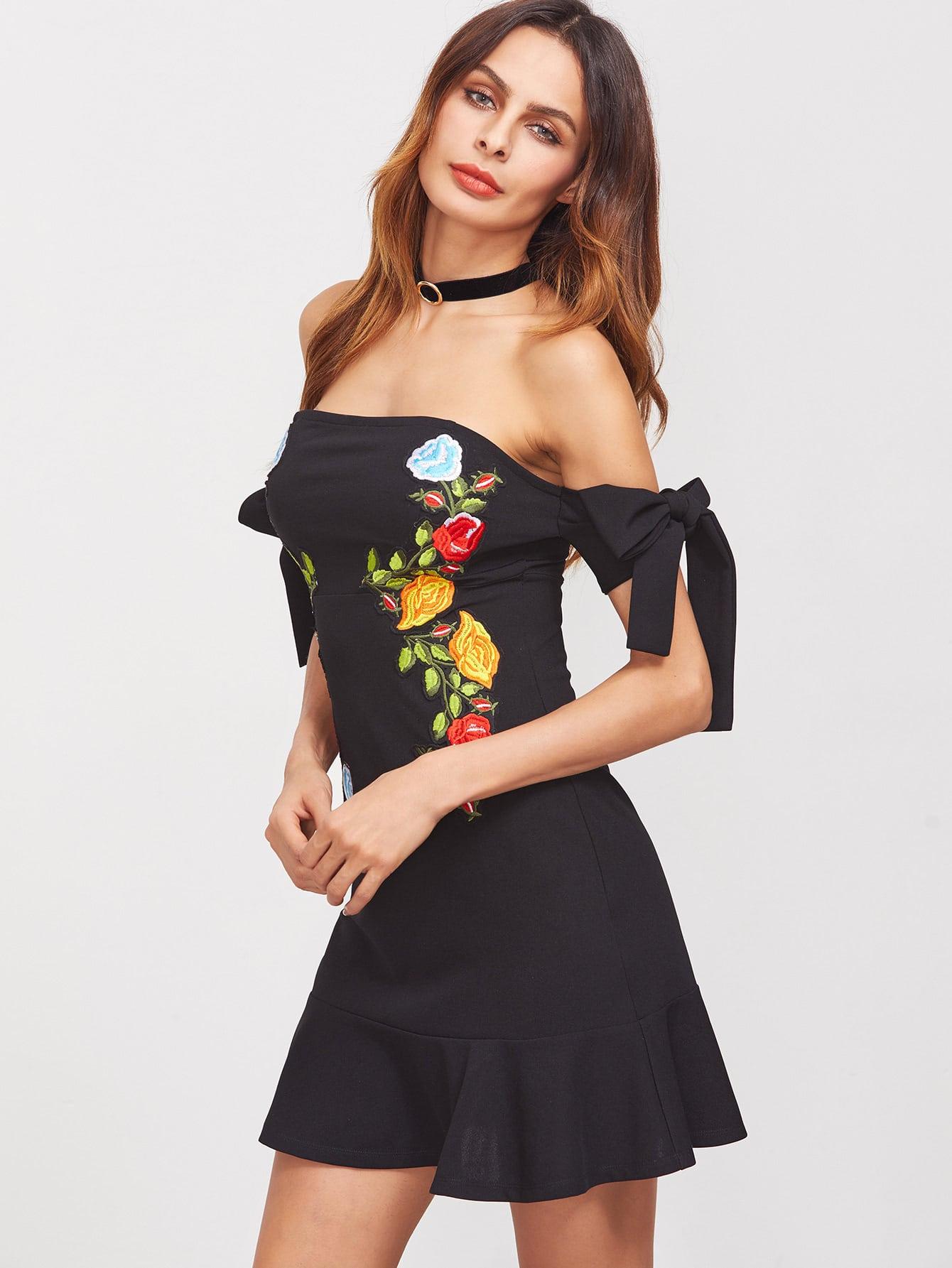 dress161229705_2