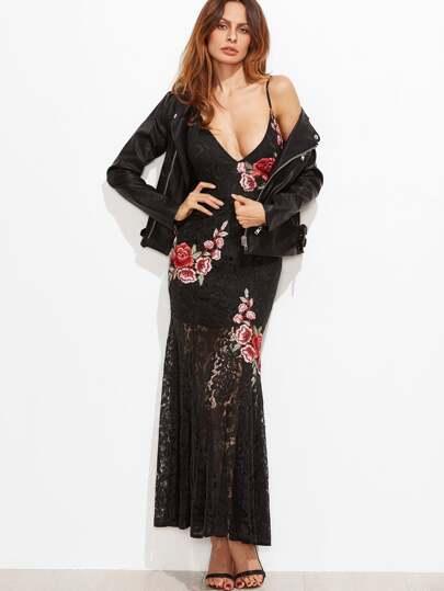 dress161202742_1