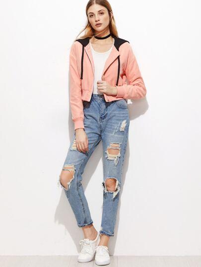 jacket161026706_1